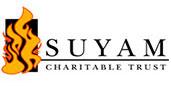 Suyam | Suyam Charitable Trust